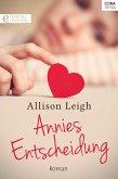 Annies Entscheidung (eBook, ePUB)