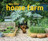 My Tiny Home Farm (eBook, ePUB)