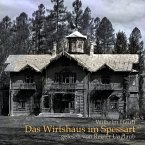 Das Wirtshaus im Spessart, MP3-CD