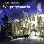 Walpurgisnacht, MP3-CD