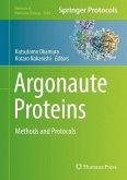 Argonaute Proteins