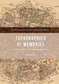 Topographies of Memories