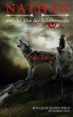 Nathan und das Blut der Schattenwölfe