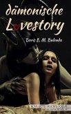 Dämonische Lovestory