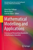 Mathematical Modelling and Applications