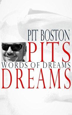 Pits Dreams (eBook, ePUB)