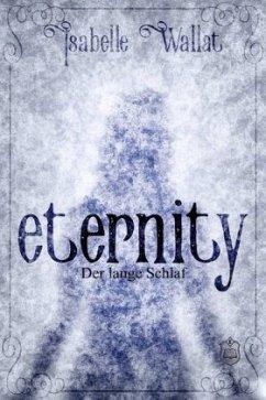 Eternity - Wallat, Isabelle