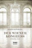 Der Wiener Kongreß