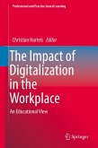 The Impact of Digitalization in the Workplace
