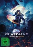 Guardians-Heroes Edition (2 Synch