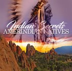 Indian Secrets-Amerindian Natives