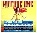 Nature One 2017-We Call It Home