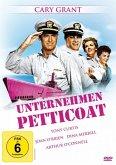 Unternehmen Petticoat (Filmjuwelen)