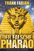 Der falsche Pharao (eBook, ePUB)