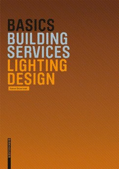 Basics Lighting Design (eBook, ePUB) - Skowranek, Roman