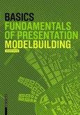 Basics Modelbuilding (eBook, ePUB)