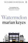 Watermelon (eBook, ePUB)