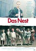 Das Nest, 1 DVD (portugiesisches OmU)