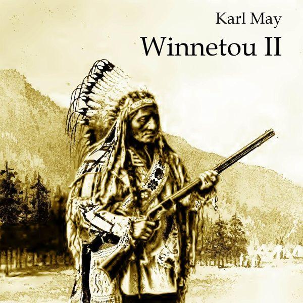 winnetou musik download kostenlos