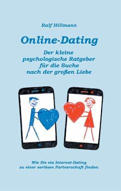 Online-Dating - Der kleine psychologische Ratge...