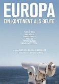 Europa - Ein Kontinent als Beute, 1 DVD