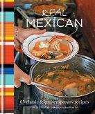 Real Mexican (eBook, ePUB)