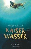 Kaiserwasser