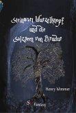 Steinwart Wurzelknopf und die Salzseen von Birudur (eBook, ePUB)
