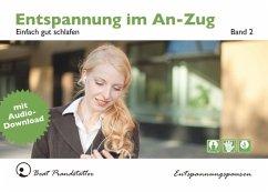 Entspannung im An-Zug. Band 2 (eBook, ePUB)