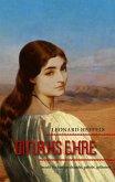 Dinahs Ehre (eBook, ePUB)