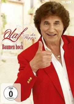 Daumen Hoch