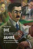 Die dunklen Jahre --Kiels Sozialdemokratie im Nationalsozialismus