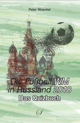 russland fußball wm 2018