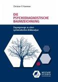 Die psychodiagnostische Baumzeichnung