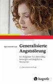 Generalisierte Angststörung (eBook, PDF)