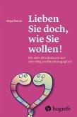 Lieben Sie doch, wie Sie wollen! (eBook, ePUB)