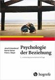 Psychologie der Beziehung (eBook, PDF)