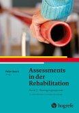 Assessments in der Rehabilitation (eBook, PDF)