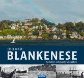 Blankenese (eBook, ePUB)