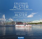 Erlebnis Alster. Experiencing the Alster (eBook, ePUB)