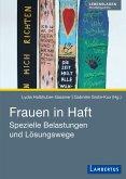 Frauen in Haft (eBook, PDF)