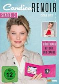 Candice Renoir - Staffel 3