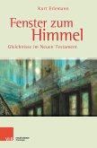 Fenster zum Himmel (eBook, PDF)