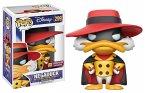 POP! Disney: Darkwing Duck - Negaduck