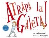 Atrapa La Galeta