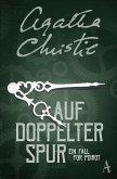Auf doppelter Spur / Ein Fall für Hercule Poirot Bd.29 (eBook, ePUB)