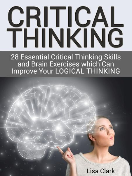 ways to improve critical thinking skills in nursing Practical ways to develop students' critical thinking skills try these tips and exercises to improve your students' analytical abilities by lea hart.