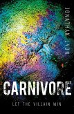 Carnivore (eBook, ePUB)