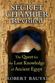 Secret Chamber Revisited (eBook, ePUB)