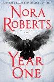 Year One (eBook, ePUB)